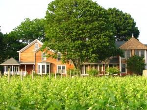 Shinn-Farmhouse-041