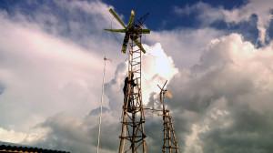 William on Windmill_2