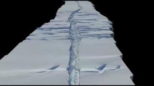 antarctica-2-videoSixteenByNine600