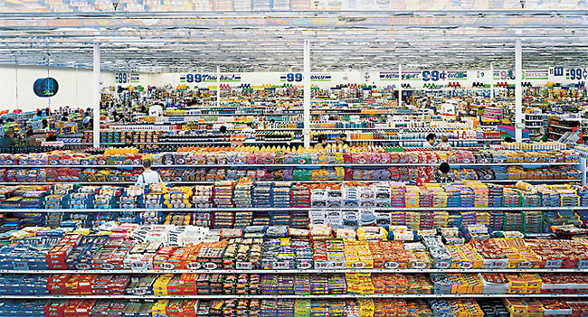 99cent-andreas-gursky